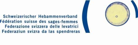 Hebammenverand-Logo