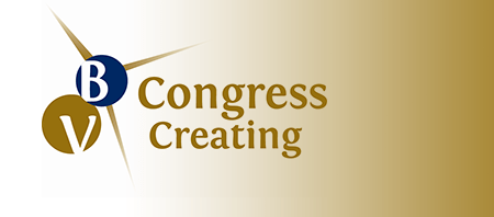 BV Congress Creating GmbH Logo